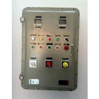 安徽池州BDG58系列立式钢板防爆箱按图加工