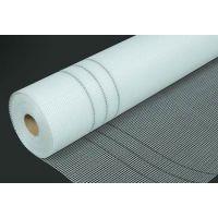 厂家直销网格布A型   耐碱玻璃纤维  内外墙网格布