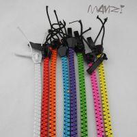 7号牙拉链耳机数据线材半成品耳机线数据线欢迎咨询13543075509