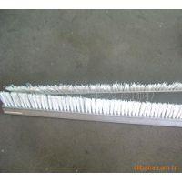 低价供应毛刷、弹簧刷、毛刷滚、毛刷轮、条刷、刷子