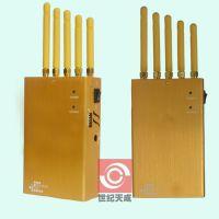 厂家销售 8341系列信号安全防护