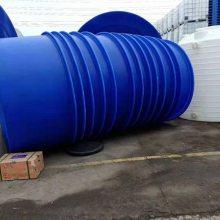 遵义食品级塑胶圆桶厂家PE材质