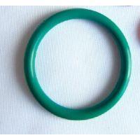 进口氟胶O型圈规格沟槽尺寸