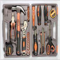 多功能组合工具 工具套装 手动工具 创意 家居用品 家庭维修必备