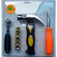 供应组合工具,组合螺丝刀,组合手工具