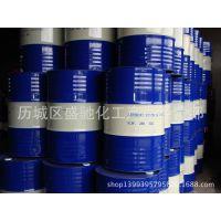 长期供应国标二甲苯 溶剂二甲苯 二甲苯批发厂家 质优价廉