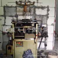 劳保针织机械 棉纱手套编织机器 二手手套机转让 送编织设备组合