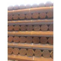 供应昆明通海焊管Q235B,DN40X3昆明焊管市场价格,焊管大量批发价,电话15887089380