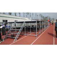 成都厂家批发生产钢铁雷亚架舞台