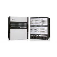 AVMAX第II代全无缝高清混插光纤矩阵MX-HD3636