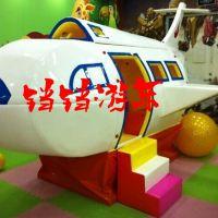 铛铛游乐温州生产厂家直销室内淘气堡新型电动儿童游乐设备淘气堡配件