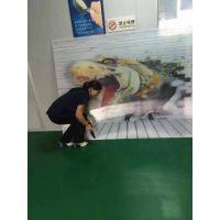 供应深圳东方龙科超高性价比的理光万能平板瓷砖UV2513打印机