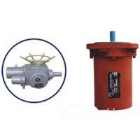 供应YBDF2-312-4,1.5KW电机