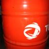 道达尔 ZS22高粘度指数抗磨液压油