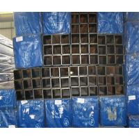 300x300方管,方形钢管GB6728方管矩形管用途 建筑,机械制造,钢铁建设项目