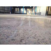 北京/天津水泥固化地坪施工/包工包料包您满意