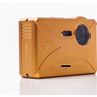 国土资源局 防爆数码照相机Excam2100