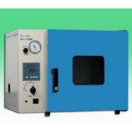 中西供真空干燥箱 型号:ZXDZF-6020库号:M182109