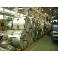 上海感达现货批发供应405不锈钢板料 405薄板 405硬度是多少 405不锈钢特性