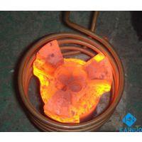 安徽熔铝炉哪家公司好