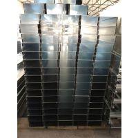 广东防火线槽厂家销售|广东防火线槽厂家|联标
