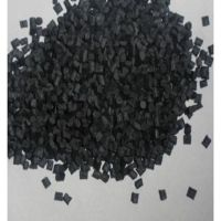 热销PPS加纤增强 菲利浦R4-230BL原料塑料