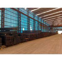 国标槽钢6.3#,10#,20#,18#槽钢价格,昆明0871-63911083