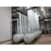 岩棉玻璃棉铝皮铁皮保温防腐施工队 设备保温施工