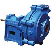 酒泉渣浆泵、分数渣浆泵、10/8R-M渣浆泵