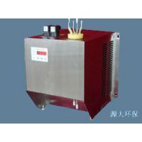CEMS压缩机冷凝器 制冷器