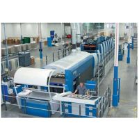 代理日本|韩国二手仪器进口流程