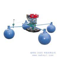 柴油机式增氧机 CZY175/CZY180库号:3653