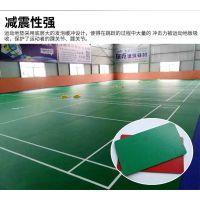 辛集筑美pvc运动地板价格 篮球场运动地板