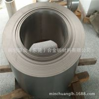 闽创联合 热销 进口1080弹簧钢耐冲压 高韧性 可切割