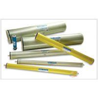 美国海德能膜CPA3-8040|广州8040系列反渗透膜