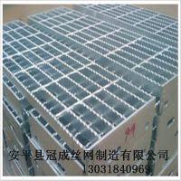 热镀锌格栅板 格栅板图集 格栅板标准 平台钢格板 钢格板厂家