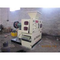 压球机|河南通恒机械|矿粉压球机生产线