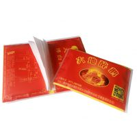广西餐巾纸定制,纸巾批发 优质纸巾