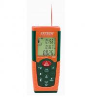 现货供应美国Extech DT300手持式激光测距仪