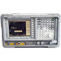 Agilent/安捷伦二手频谱分析仪E4408B