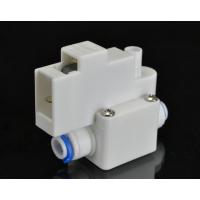 纯水机配件-2分快接高压开关 净水器配件高压开关 感应压力桶压力