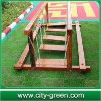 拼块草,广州绿城,拼块草坪厂家