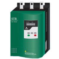 襄阳十堰西普软启动器代理STR055B-3 STR132L-3 STR055A-3