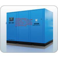 山东维修地区博莱特空压机的正规代理商|专业维修保养厂家|配件价格