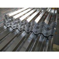 750型号铝板供应,山东铝合金波纹板 铝瓦生产厂家