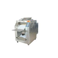 连续式自动压面机 厂家直销 连续式自动压面机多少钱