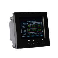 供应JY800C系列 镇江玖亚 无线测温系统