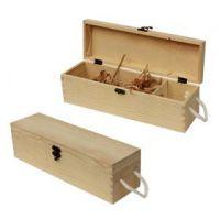 精品翻盖式单支酒盒(酒盒现货,酒桶,松木酒盒,仿红木酒盒,皮酒盒,皮酒箱,双支酒盒,木箱,皮盒)