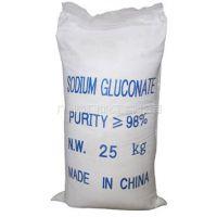 供应葡萄糖酸钠(山东、98.5%)华南总代理:020-28811858 谢生