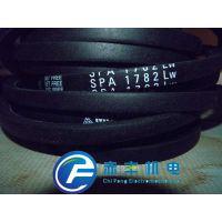 供应SPA3175LW空调机皮带代理